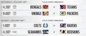 NFL-WIldcard-2012