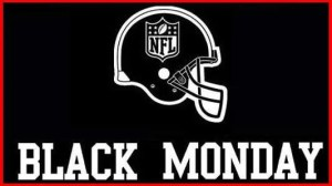 black-monday-nfl