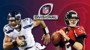 seahawks-falcons-2013-divisional-playoffs-nfl
