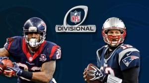 texans-patriots-2013-nfl-divisional-playoffs