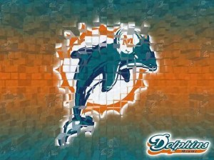 dolphins-wallpaper-nfl