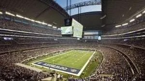 cowboys-stadium-full