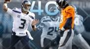 Super Bowl 48 en chiffres: Utile ou Inutile?