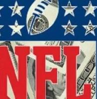 Le Plafond Salarial à 177.2M$ et les Joueurs de concession «étiquetés»