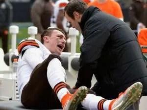 Johnny-Manziel-Browns-injured