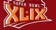 AUDIO: Chroniques Super Bowl 49