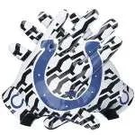 Colts-gloves