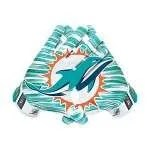 Dolphins-gloves