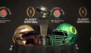 FSU-Oregon-CFB playoffs