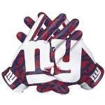 Giants-gloves
