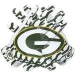 Packers-gloves