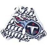 Titans-gloves