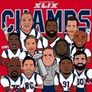 Patriots-SB49-champs-2015