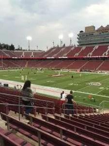 Stanford-Wallette