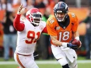 Hali-Chiefs-Manning-Broncos