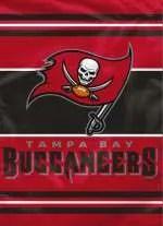 buccaneers9bsi-1