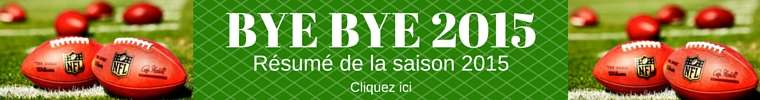 Bye-Bye-2015