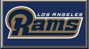 Entre-saison 2016: Los Angeles Rams