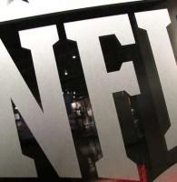 Le début de la Nouvelle Année NFL