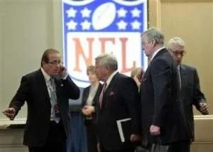 nfl-owners-meeting