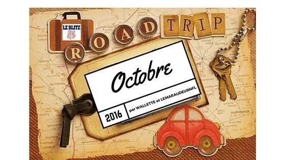 2016-road-trip-octobre