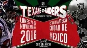 texans-raiders-mexico city