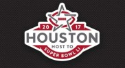 INFOGRAPHIE – Super Bowl 51