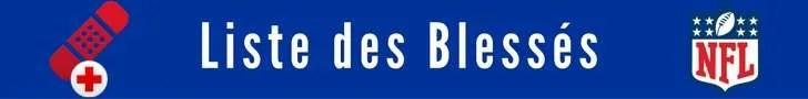 liste-blesses-banner