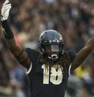 NFL Combine 2018 – Résultats DL et LB
