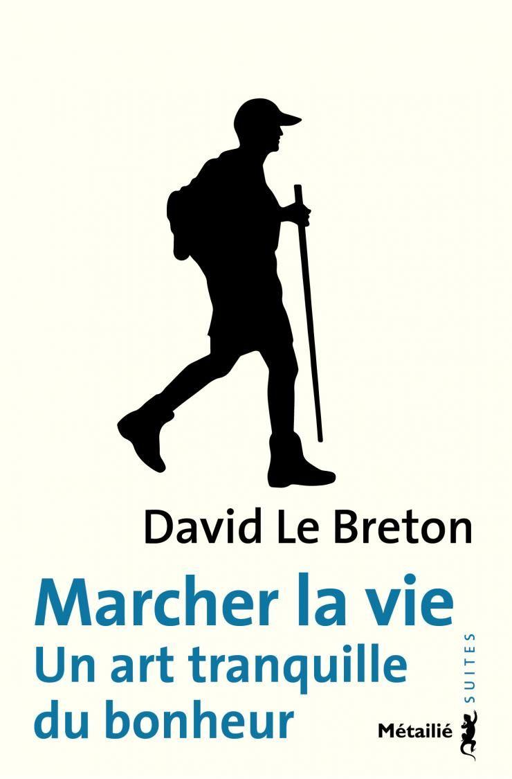 david le breton le confinement
