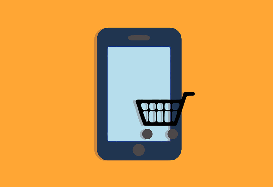 Tendances E-Commerce – Le mobile