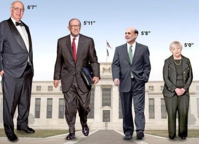 cropped-deflation.jpg