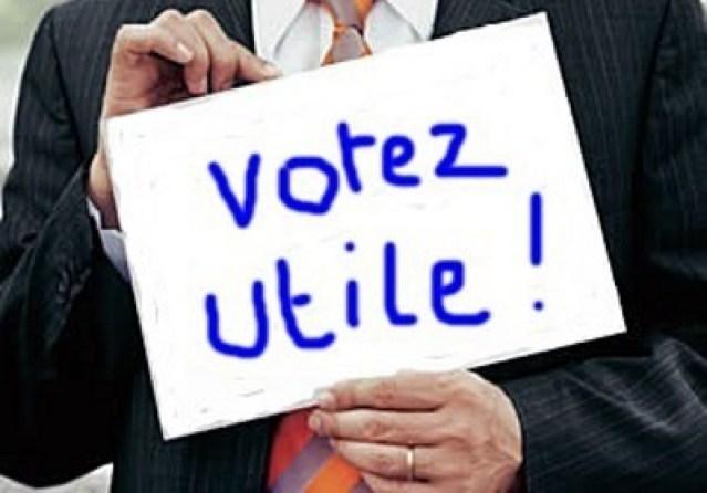 aphatie-votez-01-238ff