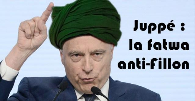 juppe-la-fatwa-anti-fillon