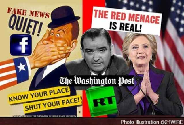 4-red-scare-fake-news-rt-588x400