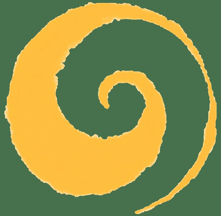 Le blog de l'Audiologie Prothétique – Xavier DELERCE