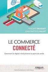 commerce-connecte