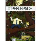Dans mon open space t.2