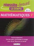 Mathématiques 3ème