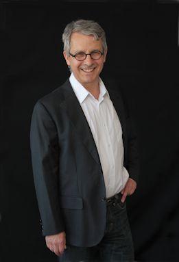 Guillaume Lemesle - Manager