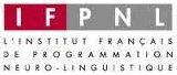 IFPNL