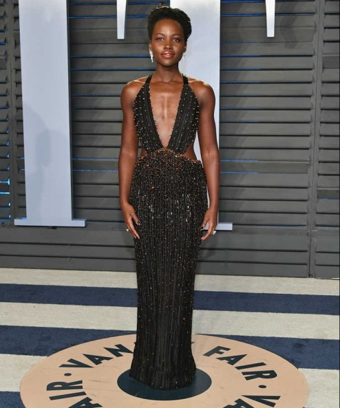 Lupita-Nyongo-in-Forevermark-at-the-2018-Vanity-Fair-Oscars-Party-e1520268606884