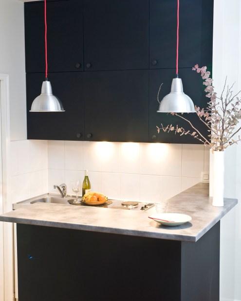 cuisine-noire-MLC