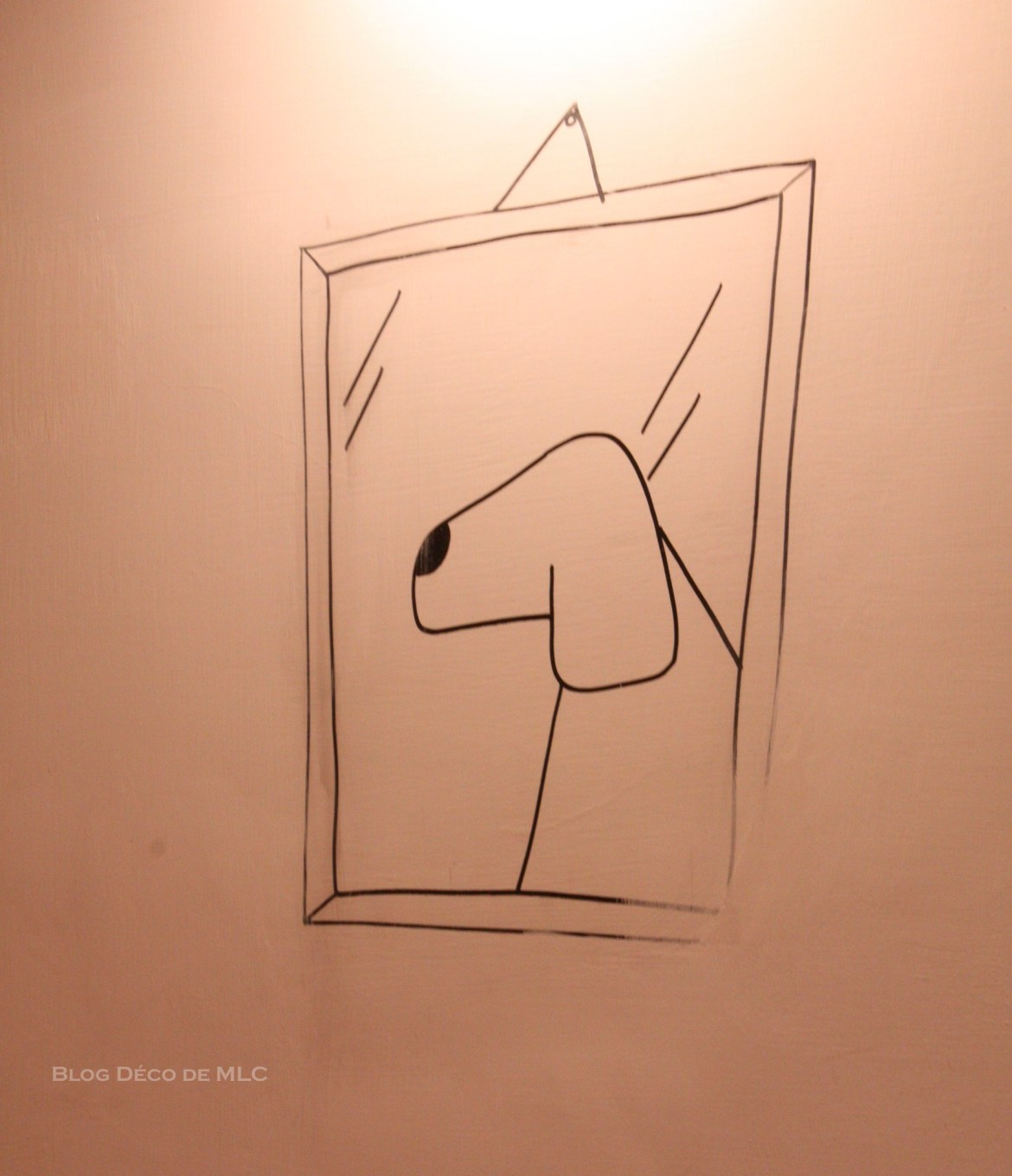 tableau-chien-Bellini-cocchia-blog_deco_MLC