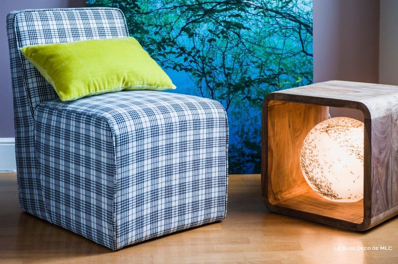 Selection-boutique-Kaolin-cube-et-luminaire-lune