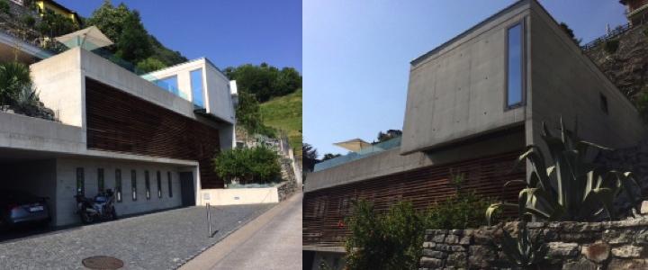 Villa-design-architecture-côté-maison