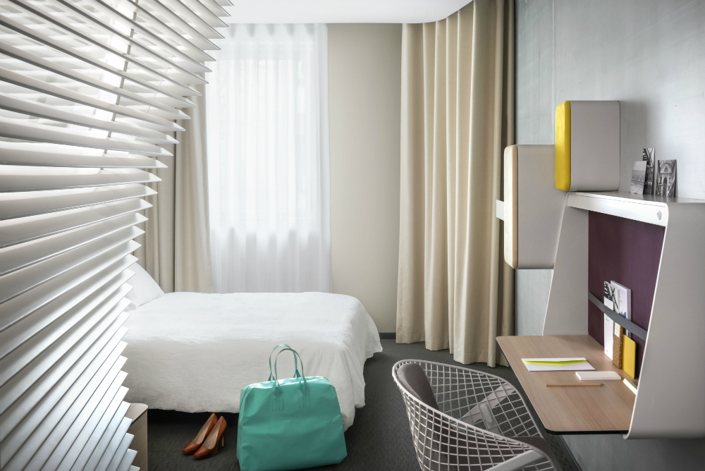 chambre-hôtels-OKKO-nantes-cote-chambre