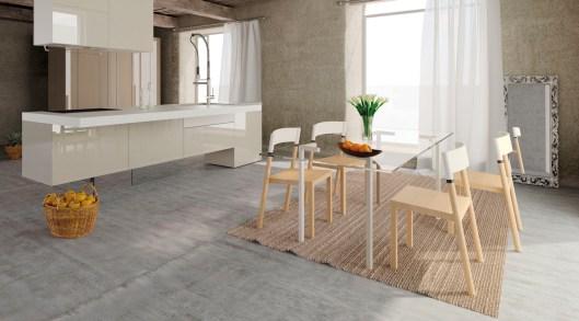 cuisine-meuble-element-hauteur-suspendu-Lago-design