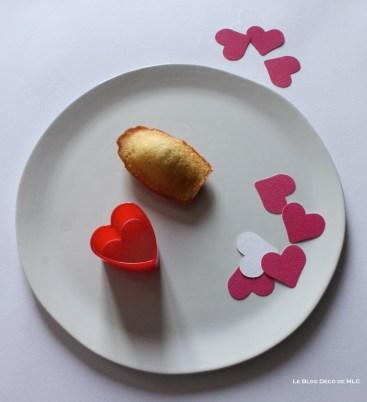 DIY-ST-Valentin-Coeur-gourmand-madeleine