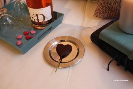 DIY-ST-Valentin-Coeur-gourmand-pate-amande-chocolat-glacé
